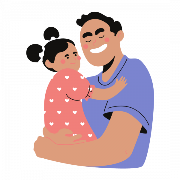 Dad_holding_daughter