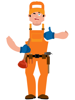 Man_with_Toolbelt